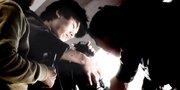 フリーカメラマン平山舜二都内 首都圏 出張撮影 フリーカメラマン お見積り無料 お電話お待ちしております