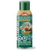 Camp-Dry-Waterproofing-Spray