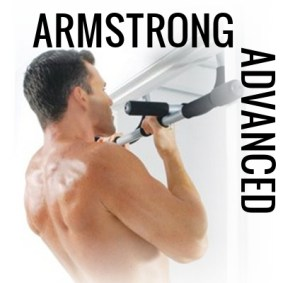 Armstrong-Advanced-Pull-Up-Program