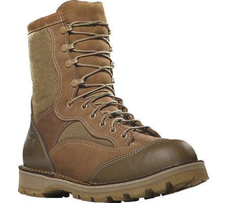 Danner RAT boots