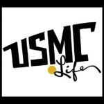 USMCLife