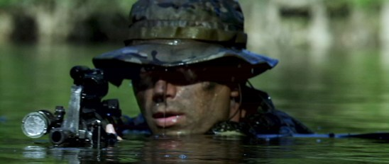 Awesome-Navy-SEAL-water-Act-of-Valor