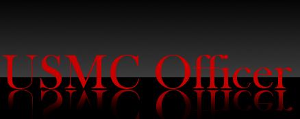 usmc-officer-banner (1)
