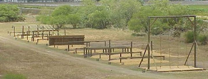 marine-corps-obstacle-course-layout