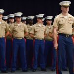 "How Do I Find a Marine Officer Recruiter? (Hint, it's an ""OSO"")"