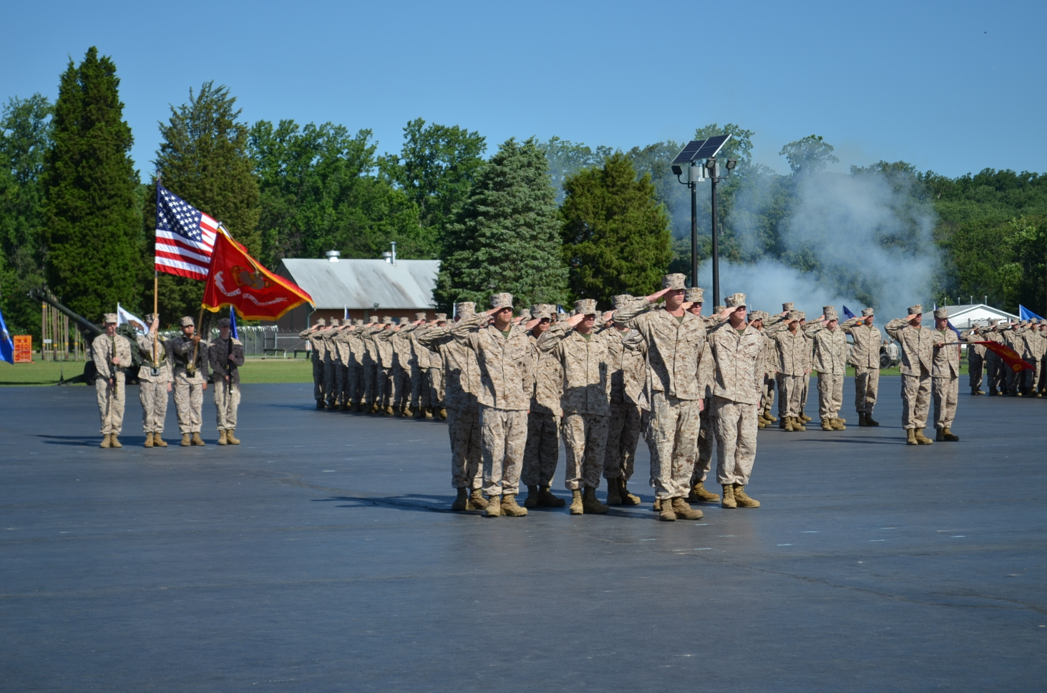 usmc officer program recommendation letter  what you need