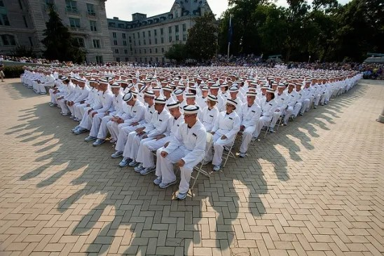 usna-induction-day-annapolis