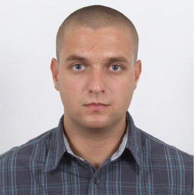 Milko Diankov