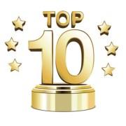 Top-10-external-hard-drives
