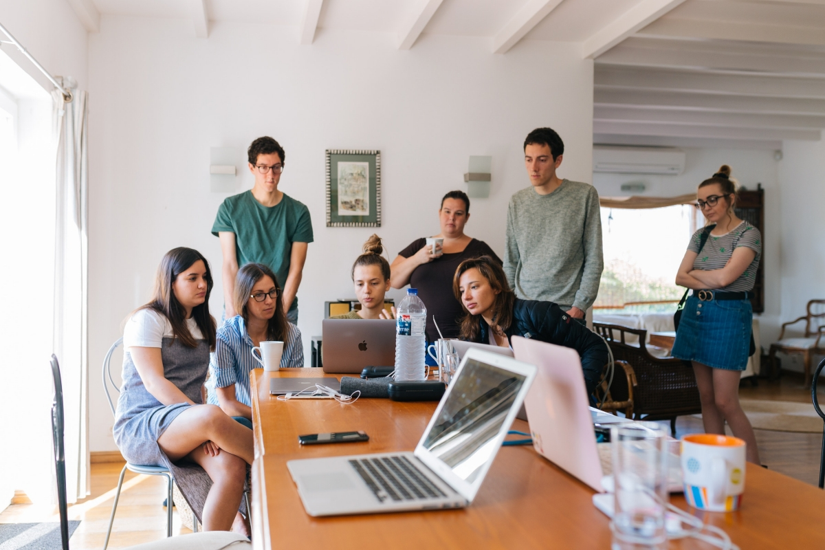 scaling-coworking-space-process-team