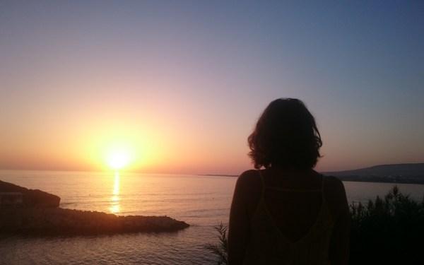 travel Cyprus