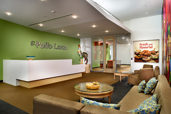 55 Inspirational Office Receptions Lobbies And Entryways Office Snapshots