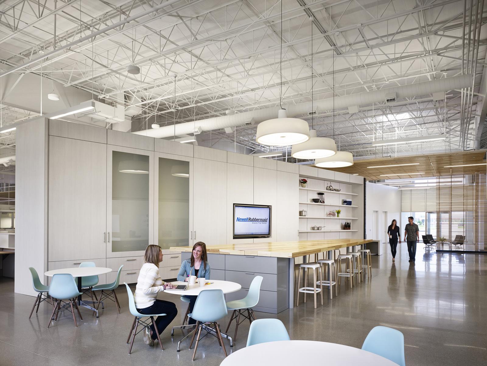 Kalamazoo Design Center