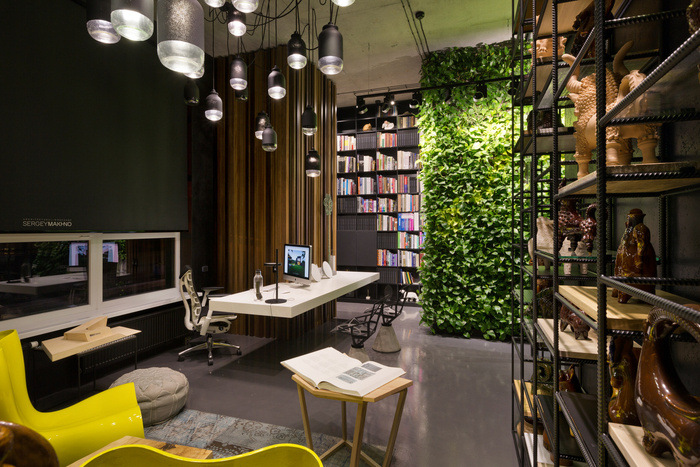 studio-makhno-office-design-11