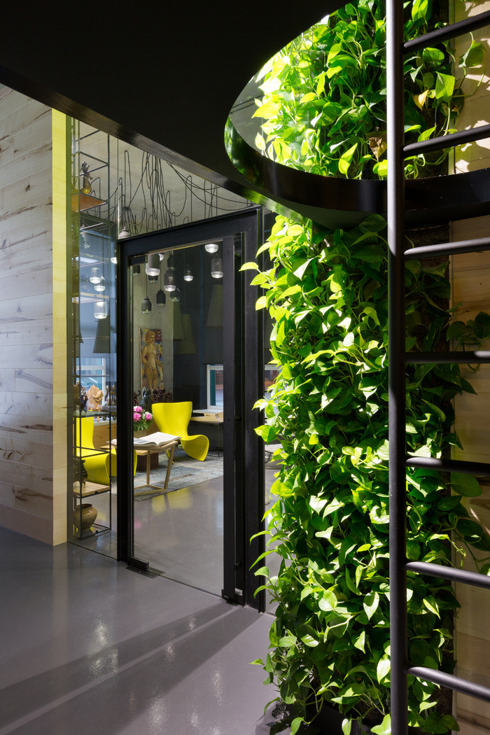 studio-makhno-office-design-8