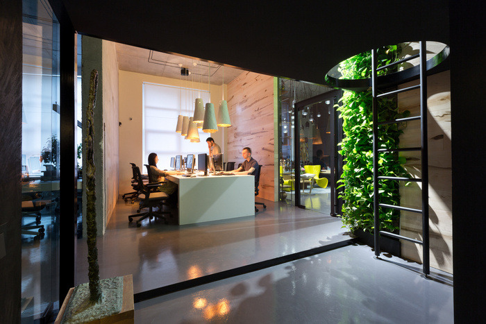 studio-makhno-office-design-9