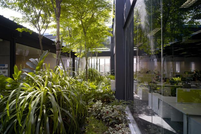 09 of 10 Internal Garden HGmetal-CF030068