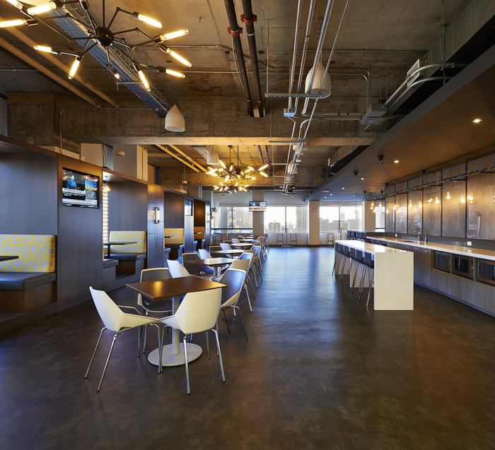 postmedia-office-design-1