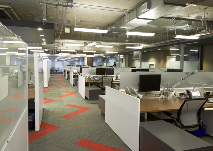 postmedia-office-design-10