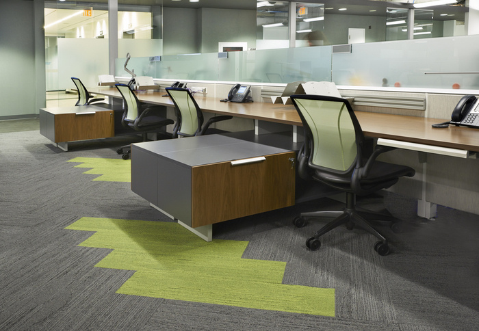 postmedia-office-design-12