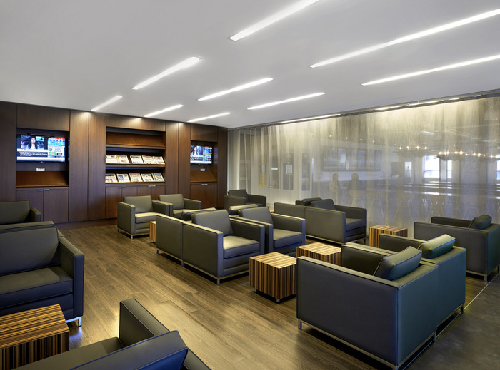 postmedia-office-design-6