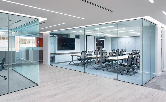 Conference Room v2
