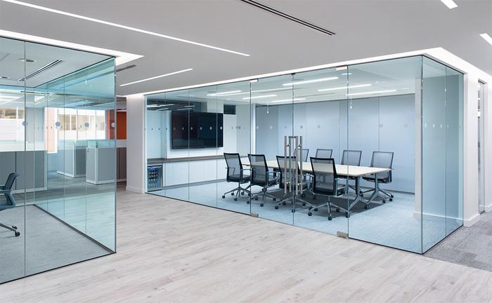 Conference Room v3