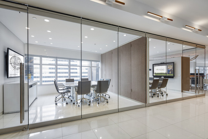Meadows_Conference_Room_2