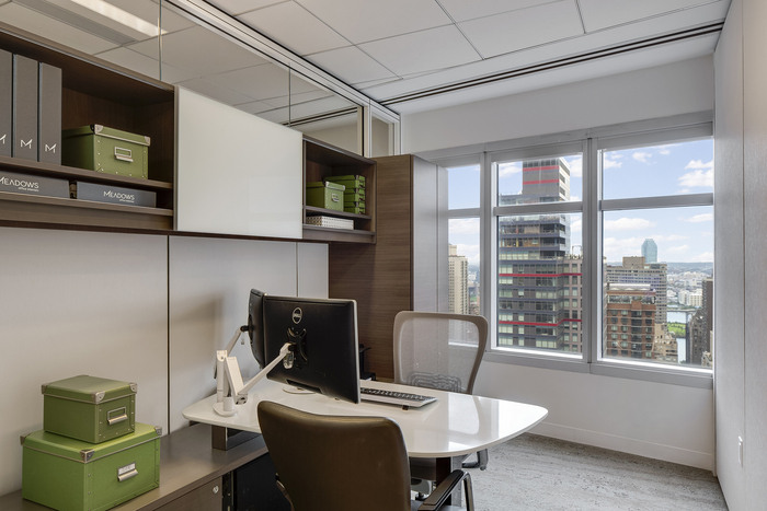 Meadows_Office_3