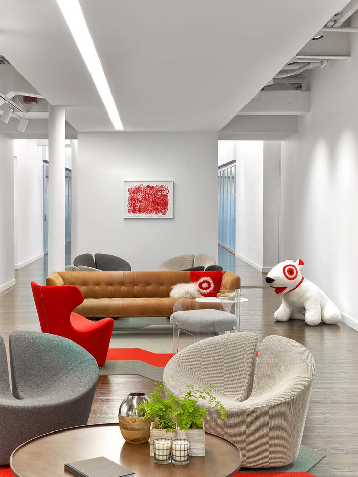 Target NYC (69)