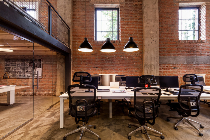 creativestyle-office-design-8