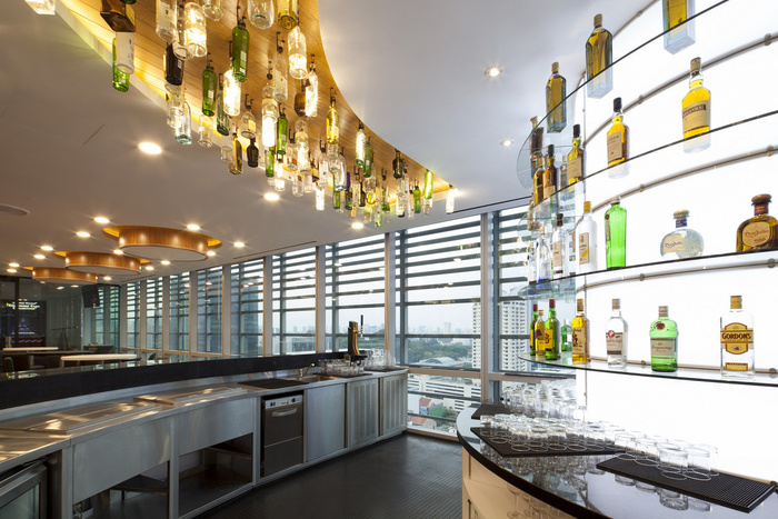 diageo-office-design-10