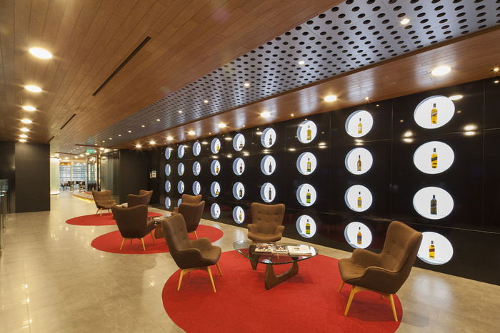 diageo-office-design-16
