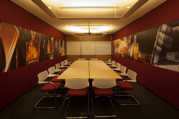 diageo-office-design-22