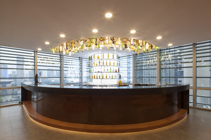 diageo-office-design-3