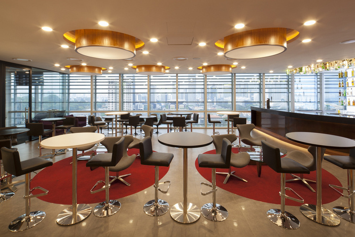 diageo-office-design-5