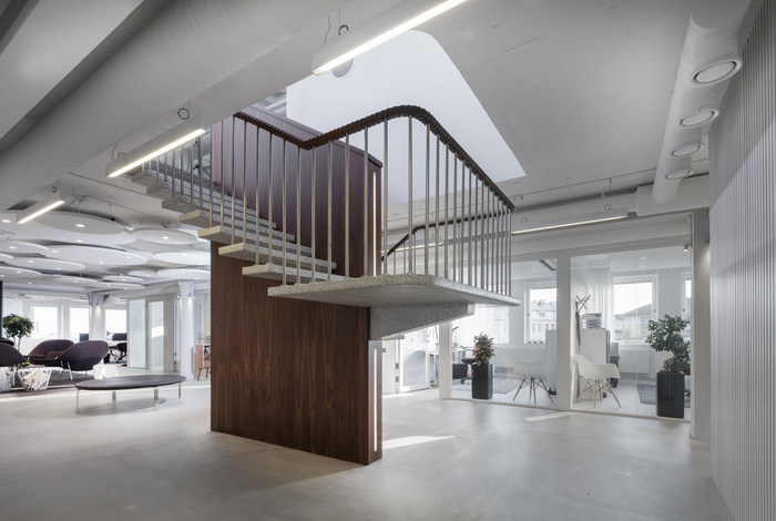 heimstaden-office-design-12