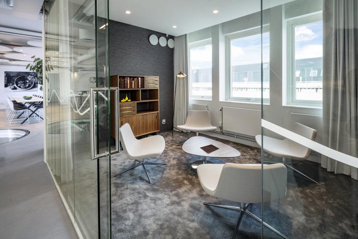 heimstaden-office-design-3