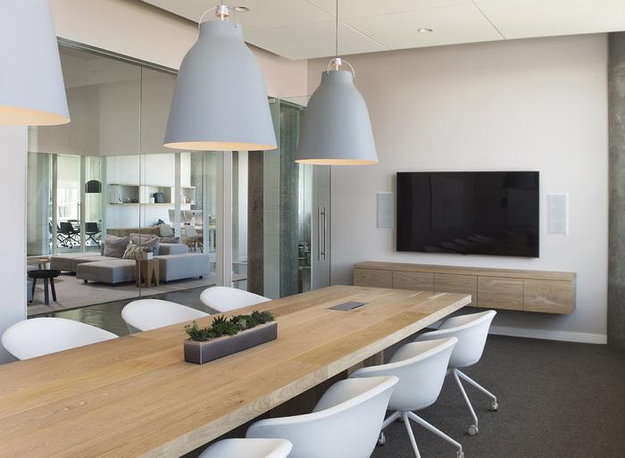 presidio-vc-office-design-18