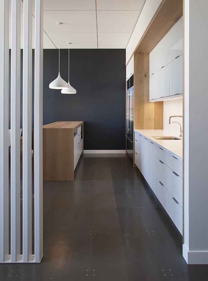 presidio-vc-office-design-4