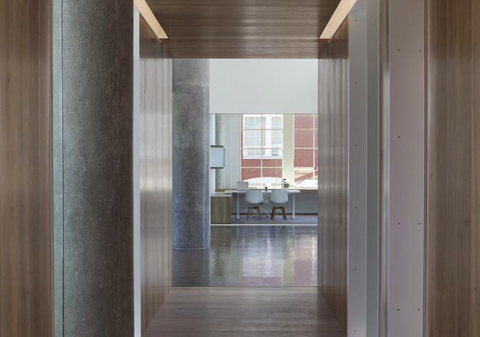 presidio-vc-office-design-8