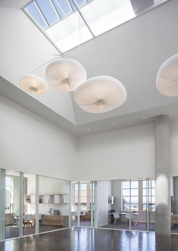 presidio-vc-office-design-9