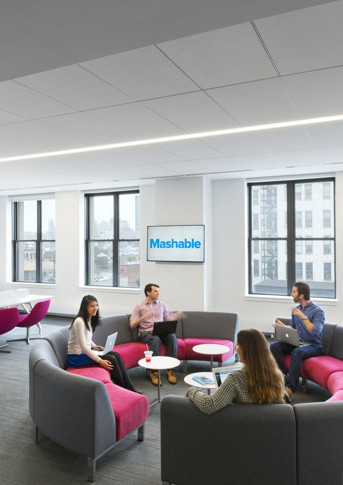 Mashable_1.15_Collaboration_OS