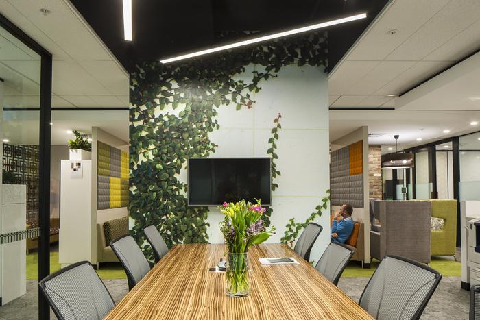 amicus-office-sydney-office-design-9