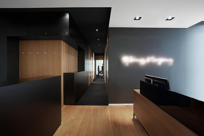 bikini-office-berlin-office-design-11