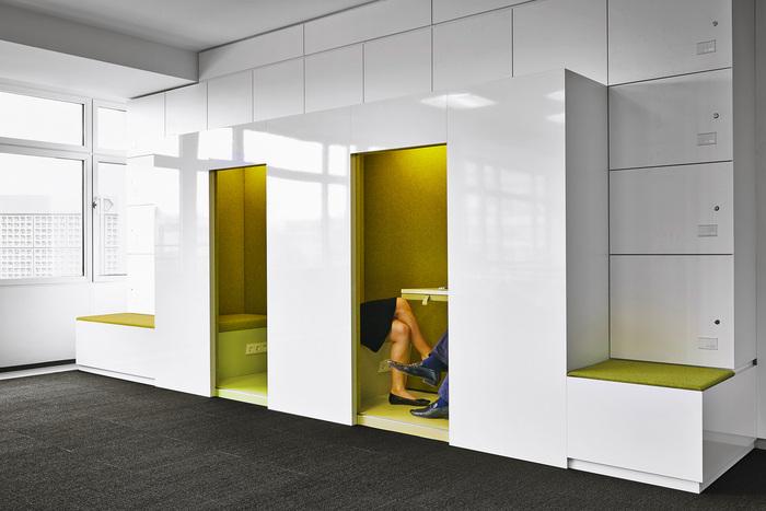 bikini-office-berlin-office-design-8