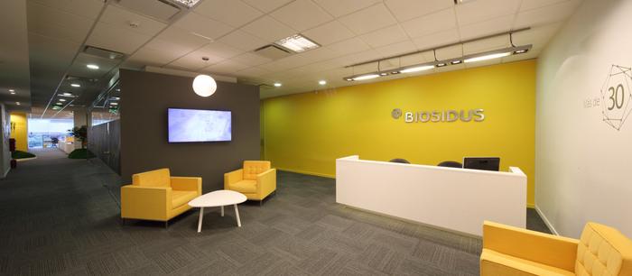 biosidius-office-design-1