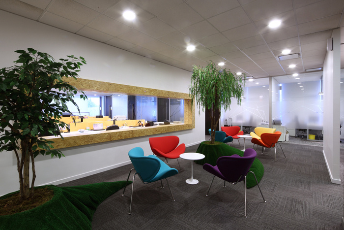 biosidius-office-design-5