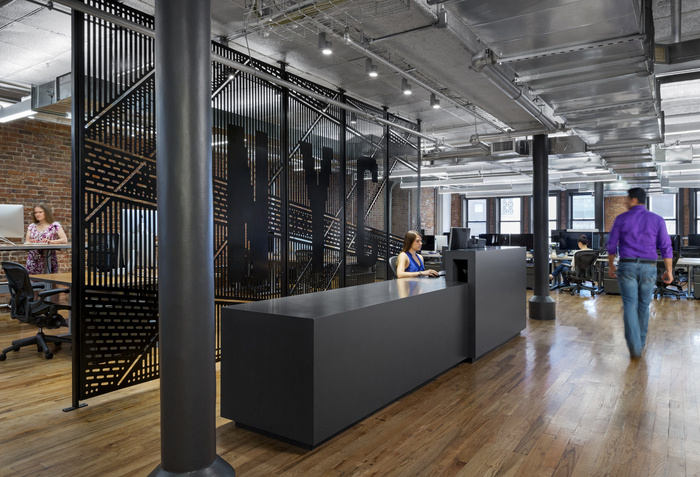 dropbox-office-new-york-city-office-design-1