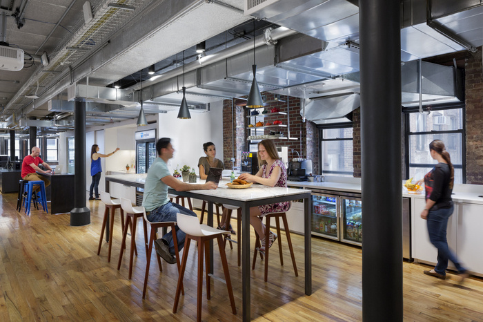 dropbox-office-new-york-city-office-design-3